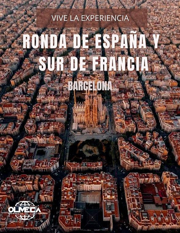 ESPAÑA Y FRANCIA.jpg