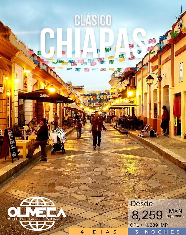 Chiapas.png