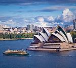 Australia-1-400x360.jpg