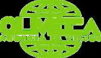 Logo SIN BCO  OK.png