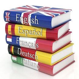 Curso de Idiomas - Viajes Olmeca