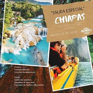 Copia de Copia de CHIAPAS.jpg