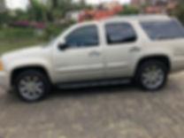camionta Sr. Coatepec 3.jpeg