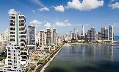 Cuba y Panamá - Viajes Olmeca