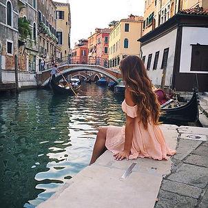 venecia-lujo.jpg
