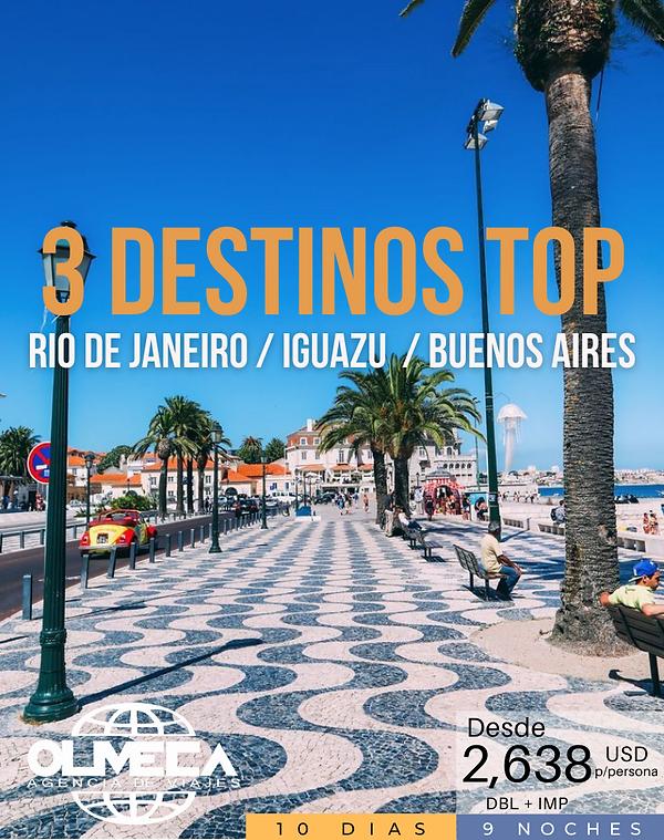 3 destinos Top.png