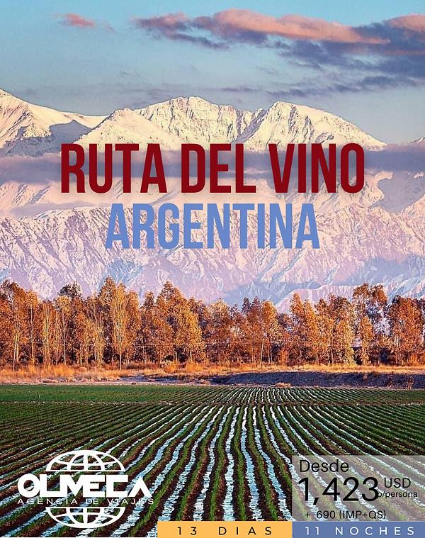 ruta del vino Argentina.png