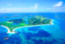 Luna de miel en Isla Mauricio - Viajes Olmeca