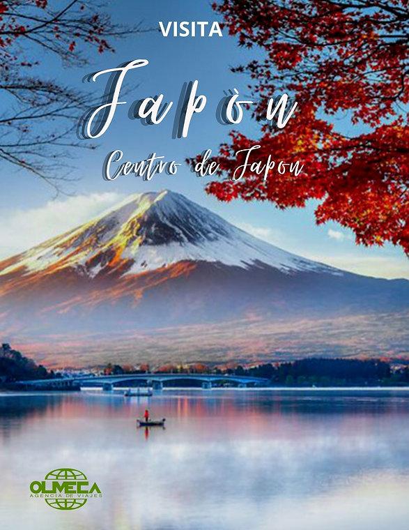 CENTRO D JAPON.jpg