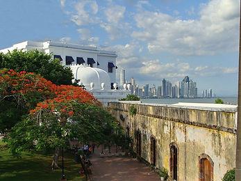 Panamá - Varadero - Habana - Viajes Olmeca