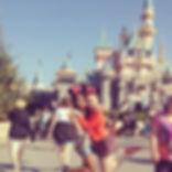 Mis XV en Orlando - Viajes Olmeca