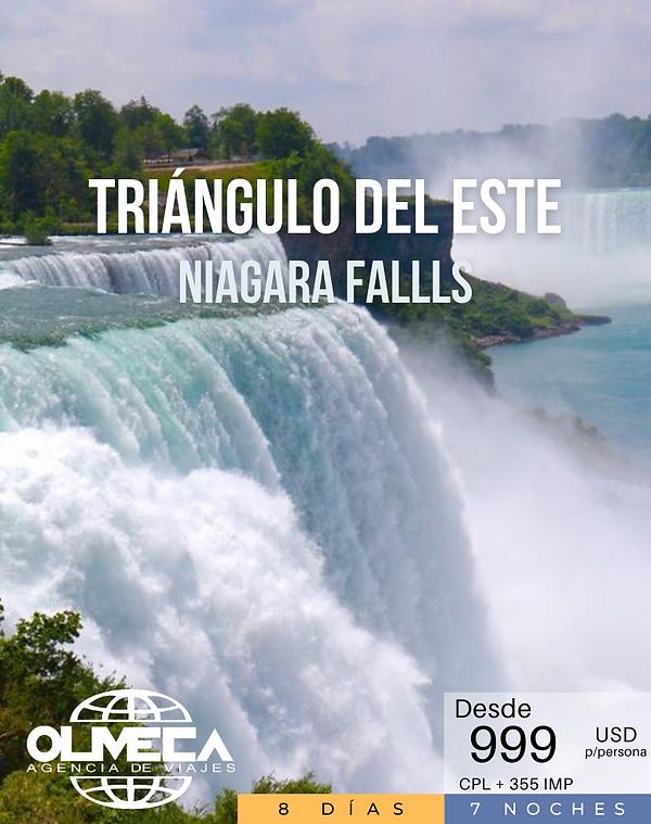 Triángulo_del_este.png