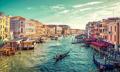 venecia-low-cost-t.jpg