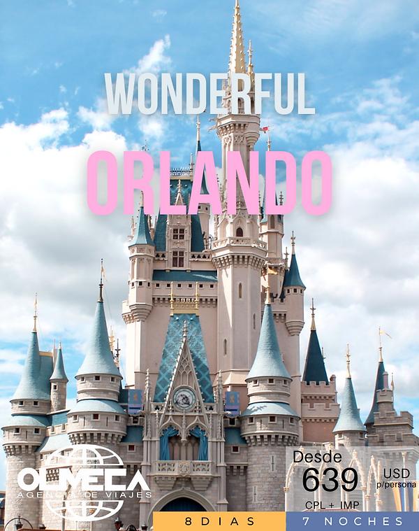 Orlando Semana Santa.png
