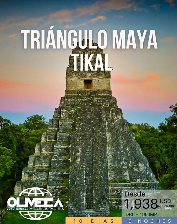 Triangulo Maya.png