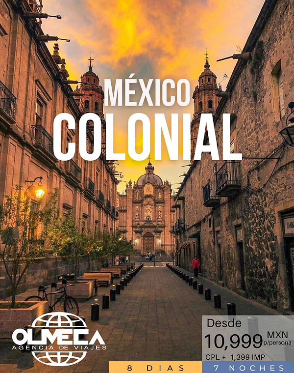 México_colonial.png