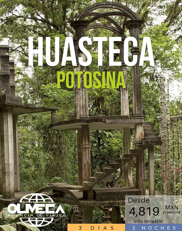 Huasteca.png
