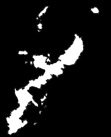 沖縄白地図.png