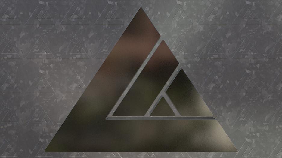 LogoHintergrund.jpg