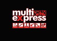 multiexpress_logo.jpg