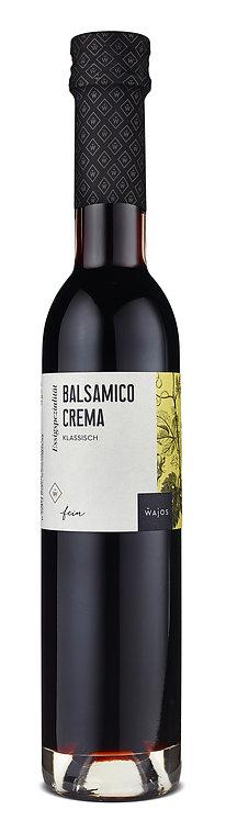 Balsamico Crema - Klassisch