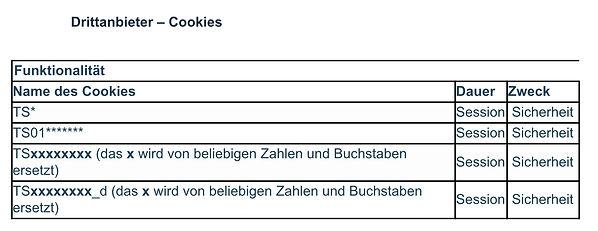 Drittanbieter_cookies_Bellini-Feinkost.j