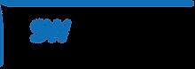 Logo%20SW%20Muster%20GmbH%20links%20neu_
