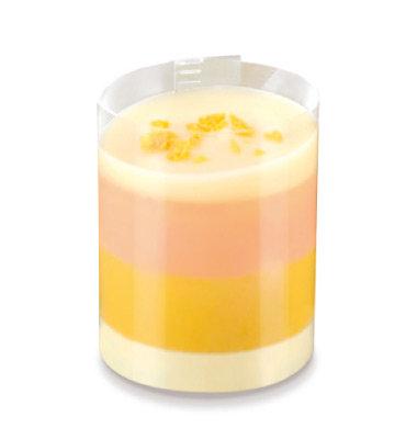 Campari Orange Praliné