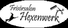 Hexenwerk_logounter.png