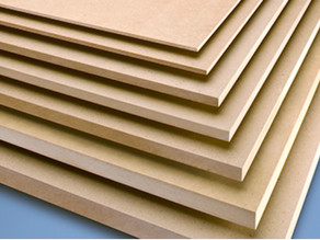 All You Need to Know about Wardrobe Materials & Finishes
