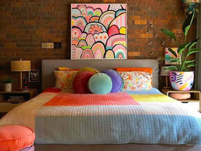 How to Choose a Right Bed for Your Bedroom
