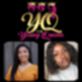 Young Queens Pic & Logo.jpg