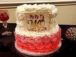 YQ Cake.jpg