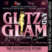 Glitz & Glam.jpeg