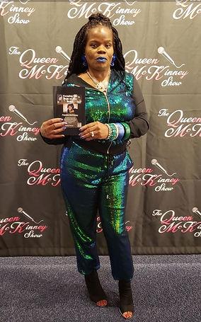 Queen & the Book.jpg