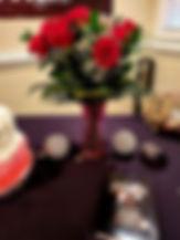 YQ Glitz Roses.jpg