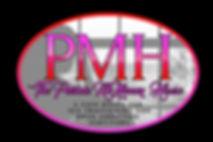 PMH.jpg