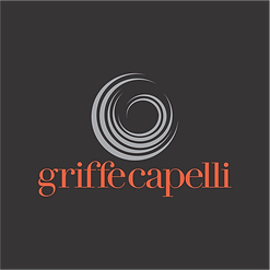 Logo GriffeCapelli.png
