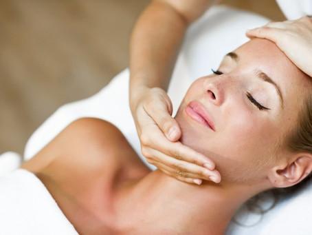 #DicaGriffecapelli: 5 cuidados com a pele para você incluir na sua rotina