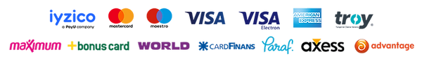 banka-logo3.png