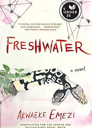 freshwater2.jpg