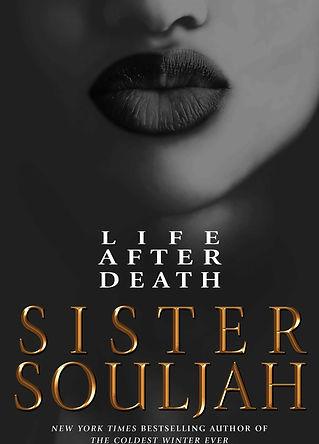 sister souljah.jpg