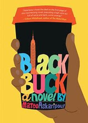 Black Buck Book.jpg
