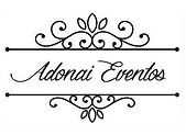 Logo Adonai Eventos