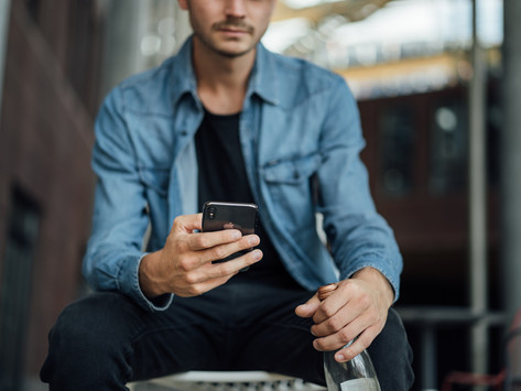 Group messaging is set to transform the property community's conversation