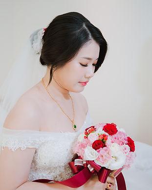 智榮+育慧-迎娶-135.jpg
