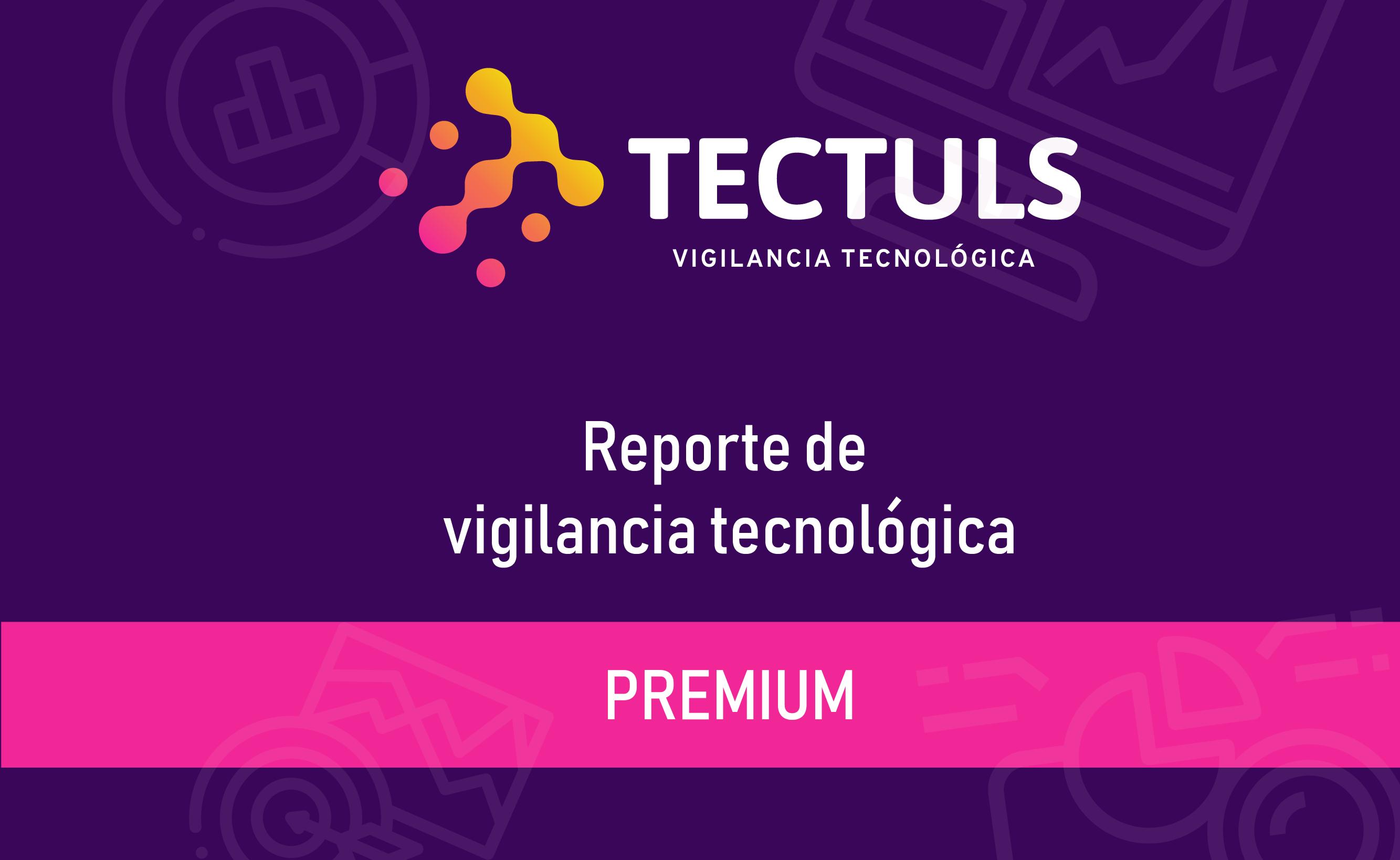 Tectuls Premium
