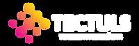 Logo Tectuls sin fondo.png