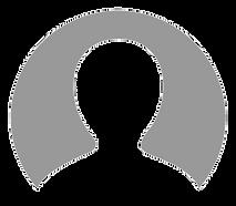 157-1578186_user-profile-default-image-p