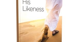 Criticality of Christ-Likeness